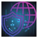 Cyber-menaces : sensibiliser et prévenir