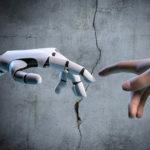 Nouvelles technologies et ressources humaines