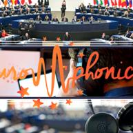Europhonica21