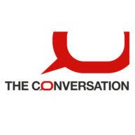 conversation-logo--square