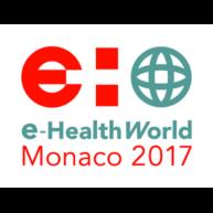 ehealth-worldmonaco2017