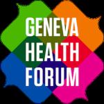geneva health forum 2018