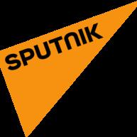 Sputnik_logo_svg