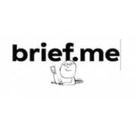 brief me.pm