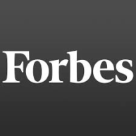 forbes pm