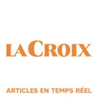 la Croix.pm