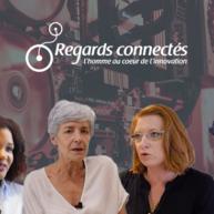 regards connectes