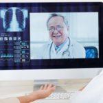 Protégé: Téléconsultation médicale et partage des données de santé