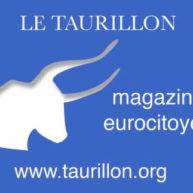 taurillon