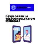Protégé: Développer la téléconsultation médicale